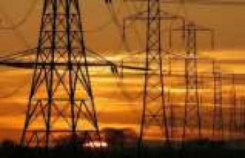 Ocak ayında lisanslı elektrik üretimi azaldı
