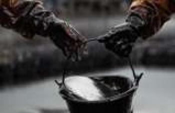 Ocak ayında Petrol ithalatı arttı