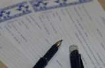 Protesto edilen senetlerin tutarı 1,5 milyar TL