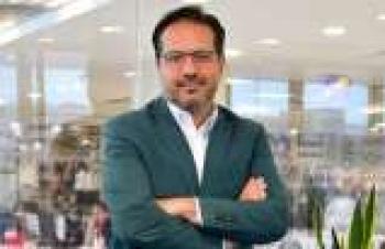 SAP'nin o çözümü dünyada ilk kez Penti'de