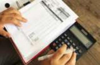 Vergi beyanname verme süreleri uzatıldı