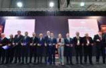 WIN EURASIA uluslararası düzeyde anlaşmalara sahne oldu