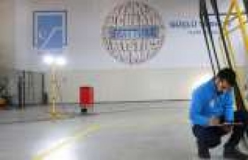 Yerli otomobil üretiminde dev adım