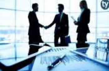 Çalışma ekonomisi ve endüstri ilişkileri nedir?