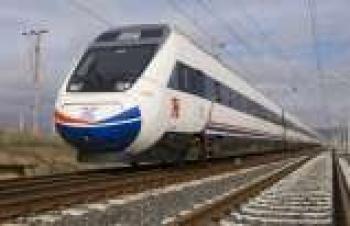 Demir yolunda kamu hizmeti yükümlülük süresi uzadı