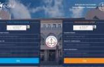 E-Okul Yönetim Bilgi Sistemi nedir?