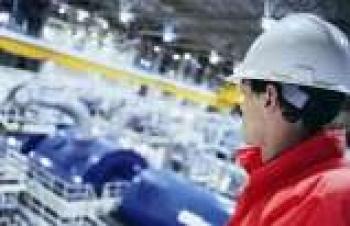 Endüstri Mühendisi ne iş yapar?