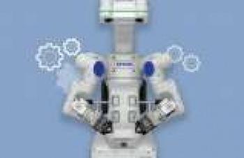 Epson Robot Yarışması sonuçlandı