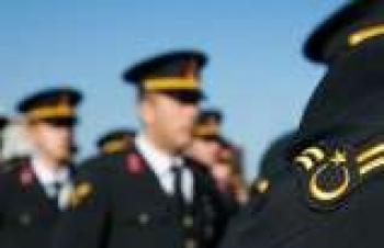 Jandarma ve Sahil Güvenlik Akademi ön başvurular başladı