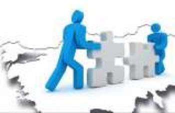 TÜMSİAD, kobileri dijitalleşmeye davet ediyor