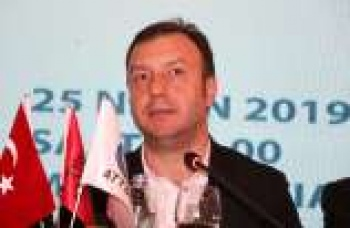Türkiye ile Arnavutluk stratejik ortaktır