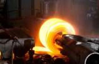 Çeltik üretiminde Türkiye ikincisi Samsun
