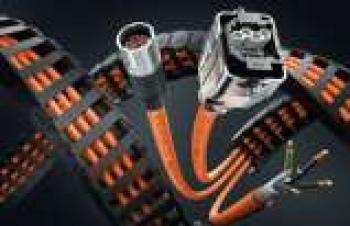 Çözümleri makina ve tesisat mühendisliğine