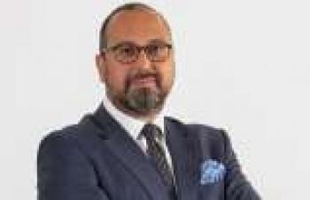 Doğan Holding'e yeni Müdür