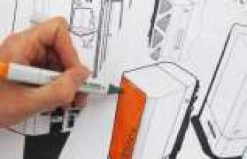 Endüstri ürünleri tasarımı nedir?