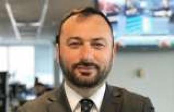 Kuveyt Türk'te üst düzey atama
