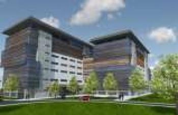 Marmara Üniversitesi Göztepe Yerleşkesi'nin tercihi oldu