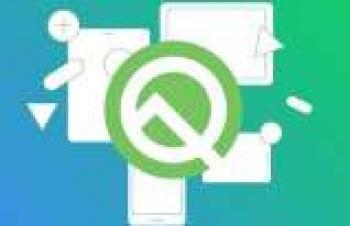 Android Q'da OPPO & Google ortaklığı