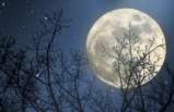 Sanayinin merkezi Ay olacak