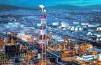 Tüpraş'ta TİS süreci sürüyor