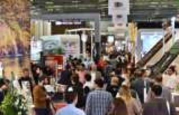 Türk Yapı Sektörünün Zirvesi kapılarını açıyor