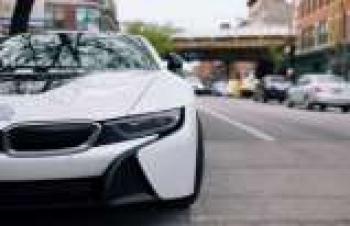Türkiye'de 1169 elektrikli araç trafikte