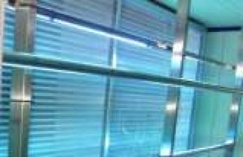 UV lambalar ile yüzde 30 varan tasarruf sağlıyor