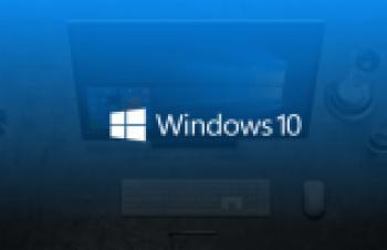 Yeni Windows 10 sürümü yayımlandı