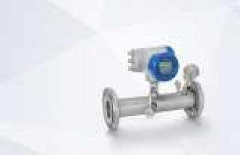 Yeni seçeneklerle OPTISONIC 7300 biogaz akışölçeri