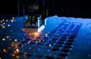 Küresel piyasalarda gözler imalat verilerine çevrildi