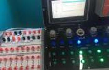 Ücretsiz PLC ve operatör paneli programlama kursu başlıyor