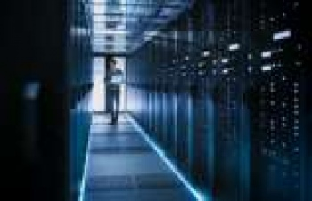 Veri Merkezlerinde Güvenlik Teknolojileri