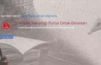 e-devlet Uyap avukat girişi nedir?