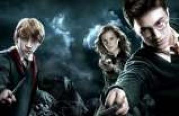 Harry Potter serisi hakkında ilk kez duyacağınız gerçekler