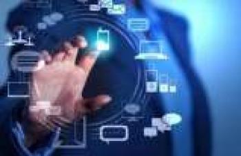 """""""KOBİ'lerin dijital dönüşümünde Almanya örnek alınabilir"""""""