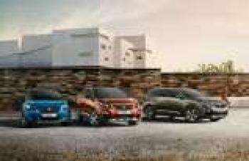 Peugeot Türkiye, senenin ilk yarısında vites büyüttü