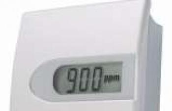 Tesis kontrolü ve iklimlendirme için özel ürünler