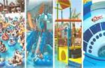 Aquaparkların planlamasında neye dikkat edilmeli?