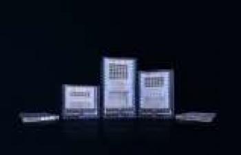 Huawei'den CloudEngine S Serisi için güncel çözümler