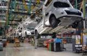 ODD'den otomotivde ÖTV'nin sıfırlanması çağrısı