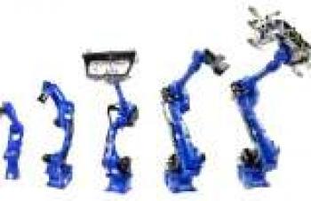 Robot seçimi yaparken nelere dikkat edilmeli?