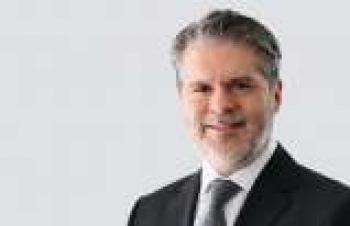 Veeam Türkiye'ye yeni ülke müdürü