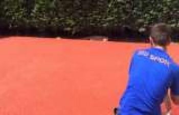 EPDM Zemin Kaplamalarıyla spor sahalarına profesyonel çözüm