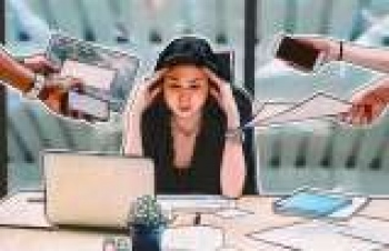 Küçük şirketler veri sızıntısıyla karşı karşıya