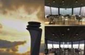 Ofis yapılarında konforu arttırıyor