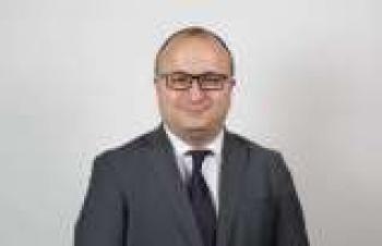 Securitas dijital dönüşüm konusunda ilerliyor
