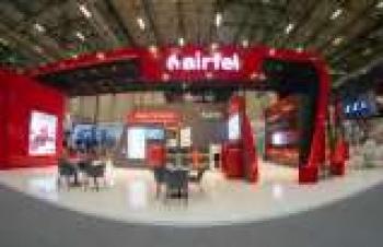 ISK-SODEX İstanbul'a Daikin'in 'Airfel' çıkarması