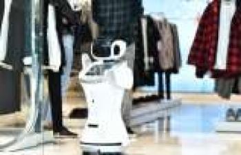Türkiye'nin ilk akıllı mağazasıyla dijital alışveriş deneyimi geliyor