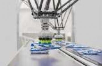 ABB, robotlarıyla ambalaj ve plastik sektörüne neler sunuyor?