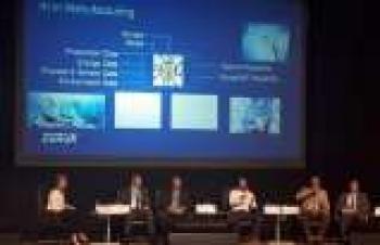 ODTÜ'de dijital dönüşümü masaya yatırdı